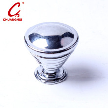 Furniture Hardware Accessories Classical Design Door Knob Handle